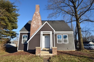 127 S 15th Street, Chesterton, IN 46304 - MLS#: 445039