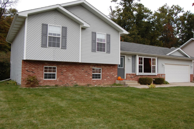 6648 Costello Drive, Portage, IN 46368 - MLS#: 445042
