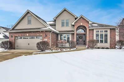 1525 Prince Drive, Dyer, IN 46311 - MLS#: 445048