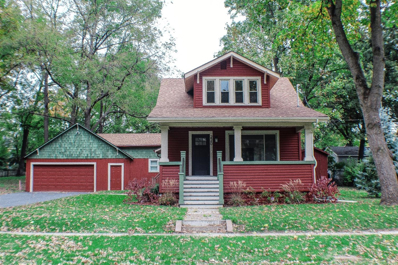 220 W Oakley Avenue, Lowell, IN 46356 - MLS#: 445095