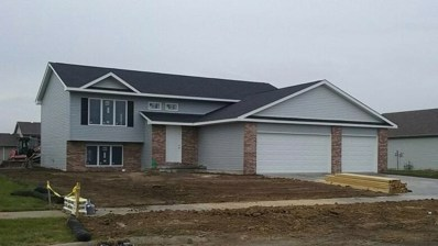 328 Ironwood Street, DeMotte, IN 46310 - MLS#: 445115