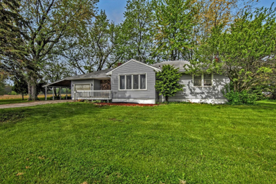 11108 Iowa Street, Crown Point, IN 46307 - MLS#: 445139