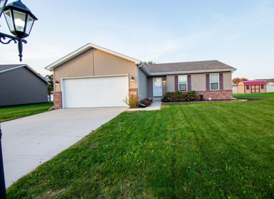 7422 Cedar Creek Circle, Portage, IN 46368 - #: 445156