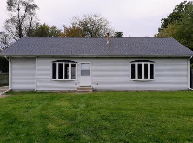 2832 Willowdale Road, Portage, IN 46368 - #: 445166