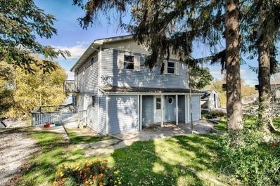 7700 W 134th Court, Cedar Lake, IN 46303 - MLS#: 445190