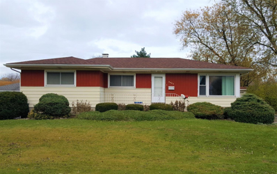 3444 E 22nd Avenue, Lake Station, IN 46405 - #: 445195
