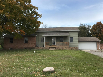 1931 E 150, LaPorte, IN 46350 - MLS#: 445239