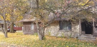 201 Chestnut Street, LaPorte, IN 46350 - #: 445245