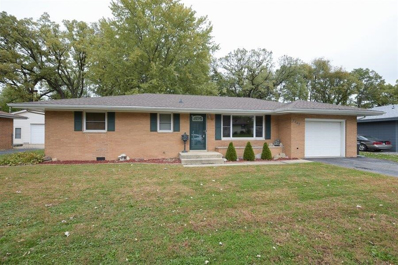 5442 Osage Avenue, Portage, IN 46368 - #: 445262