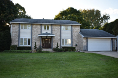 204 Farmwood Lane, LaPorte, IN 46350 - #: 445270