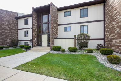 843 Summit Park Court, Crown Point, IN 46307 - #: 445271