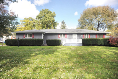 168 Washington Avenue, Chesterton, IN 46304 - #: 445292
