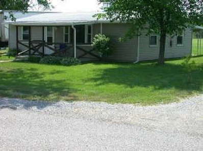 12724 Whitcomb Street, Crown Point, IN 46307 - #: 445318