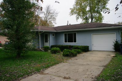 3522 Lexington Road, Michigan City, IN 46360 - #: 445352