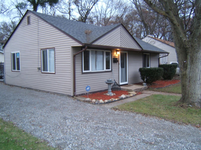 2225 Union Street, Lake Station, IN 46405 - MLS#: 445365
