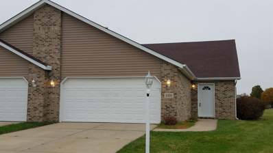1331 California Street, Hobart, IN 46342 - #: 445376