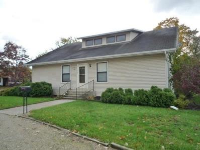 503 W Clark Street, Rensselaer, IN 47978 - #: 445394