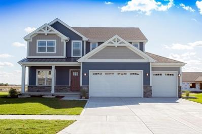 14608 euclid, Cedar Lake, IN 46303 - MLS#: 445443
