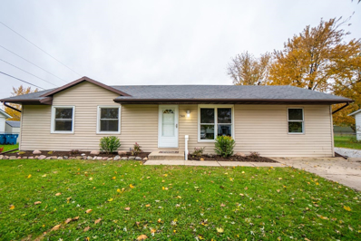 740 Mohawk Drive, Lowell, IN 46356 - #: 445445