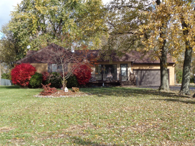 12100 W 79th Place, Dyer, IN 46311 - #: 445446