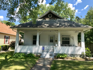 733 Lincoln Street, Hobart, IN 46342 - MLS#: 445447
