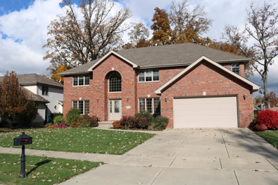 6904 73rd Avenue, Schererville, IN 46375 - MLS#: 445468