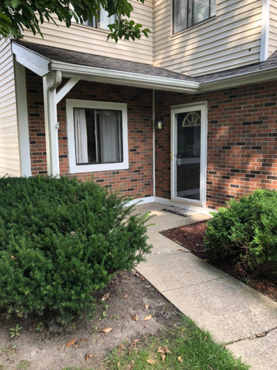 2112 Hawthorne Lane, Chesterton, IN 46304 - MLS#: 445488