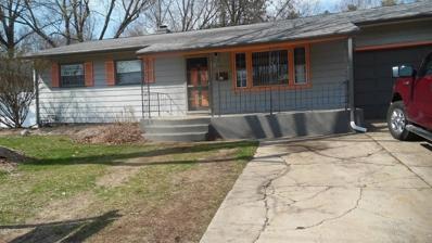 626 Superior Street, Michigan City, IN 46360 - #: 445503