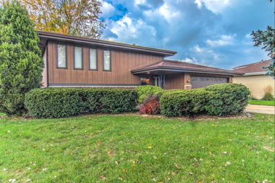 8826 Jefferson Court, Munster, IN 46321 - #: 445532