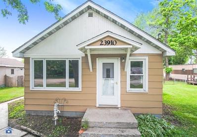 23910 Ivy Street, Schneider, IN 46376 - MLS#: 445545