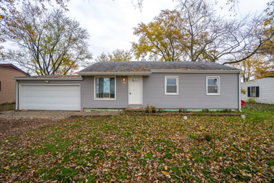 14129 Parrish Avenue, Cedar Lake, IN 46303 - #: 445582