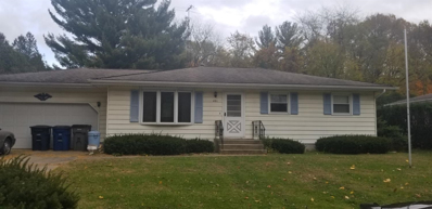 401 Trail Street, Michigan City, IN 46360 - #: 445590