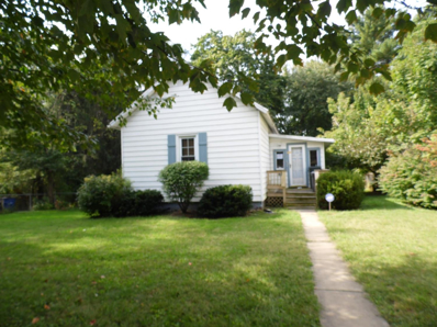 110 Carter Street, LaPorte, IN 46350 - #: 445644