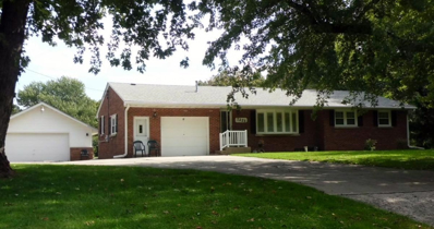 7221 Lenburg Road, Portage, IN 46368 - #: 445692