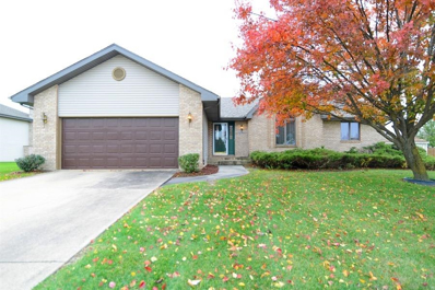 12701 W 87th Avenue UNIT # 46373, St. John, IN 46373 - #: 445718