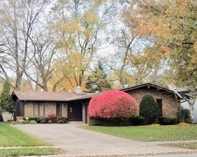 9248 Chestnut Lane, Munster, IN 46321 - MLS#: 445741