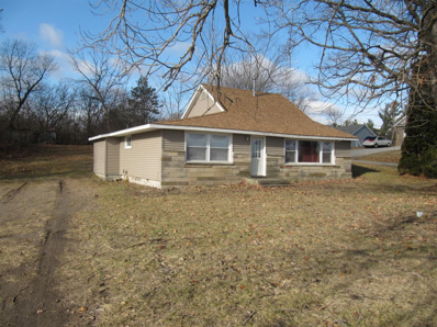 228 S Hilliard Street, Wheatfield, IN 46392 - MLS#: 445744