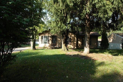 9690 N 490, DeMotte, IN 46310 - MLS#: 445748