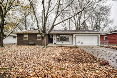 13609 Ivy Street, Cedar Lake, IN 46303 - MLS#: 445758