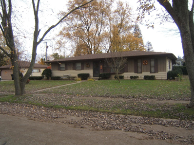 5517 Tulip Avenue, Portage, IN 46368 - #: 445761