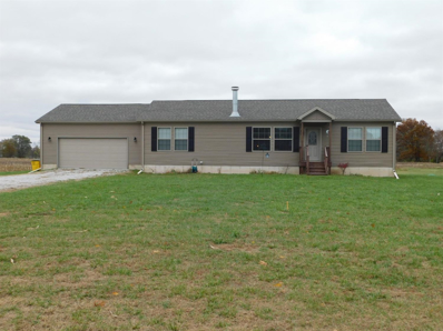 3238 S 100, North Judson, IN 46366 - #: 445784