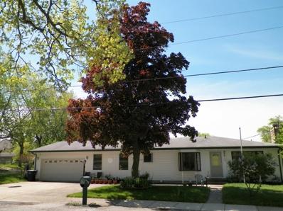 2341 Greenwood Avenue, Michigan City, IN 46360 - MLS#: 445788