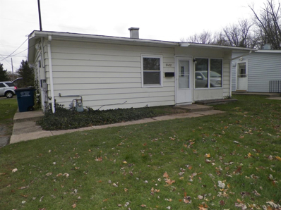 2402 Elston Street, Michigan City, IN 46360 - #: 445789
