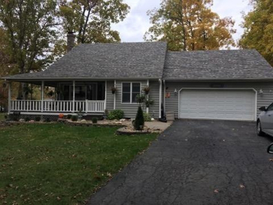 2002 Lakewood Place, Crown Point, IN 46307 - #: 445818