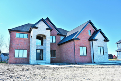 10140 Norwich Drive, Munster, IN 46321 - MLS#: 445821