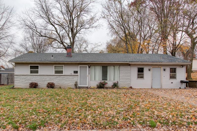 1254 Howard Street, Valparaiso, IN 46385 - #: 445839