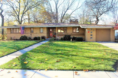 8722 Idlewild Avenue, Highland, IN 46322 - MLS#: 445896
