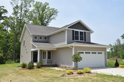 1042 Blue Lake Circle, Chesterton, IN 46304 - MLS#: 445910