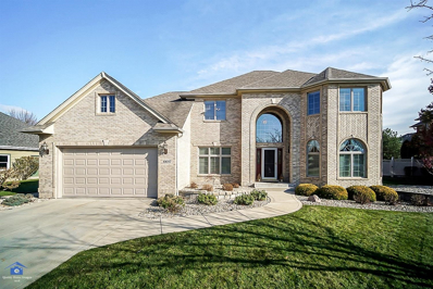 10007 Sequoia Lane, Munster, IN 46321 - #: 445975