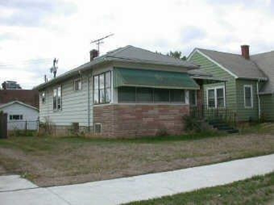 2828 164 Place, Hammond, IN 46323 - #: 446018